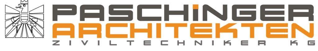 Paschinger Architekten