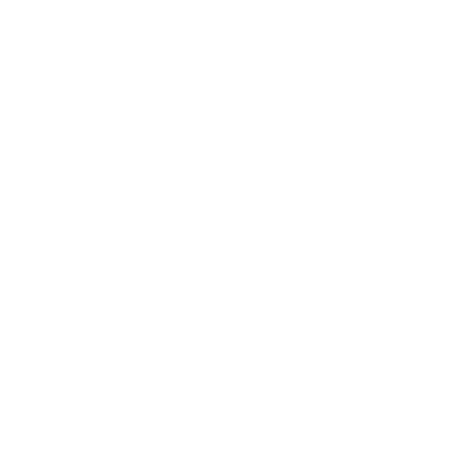 Baron-Raumgestaltung